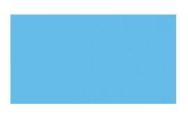 Plant Company Logo